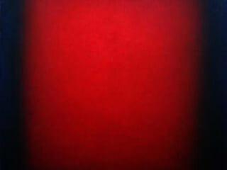 Eric Orr, Red Shift #3
