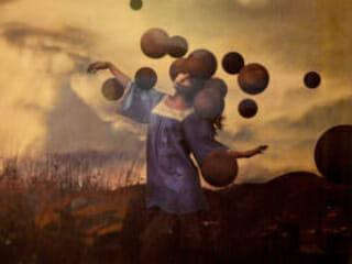 Brooke Shaden, The Art of Wondering